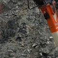 Sandvik Hydraulic Breakers