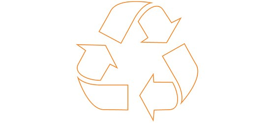 Carbide Recycling With Convenient Collecting At Market Price